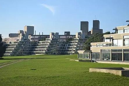2017英国申请率最高的学校.png
