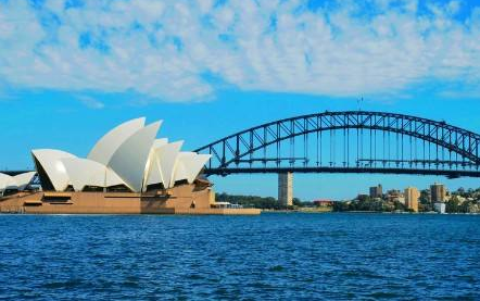 澳洲留学条件.png