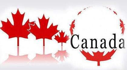 加拿大留学费用将上涨.png