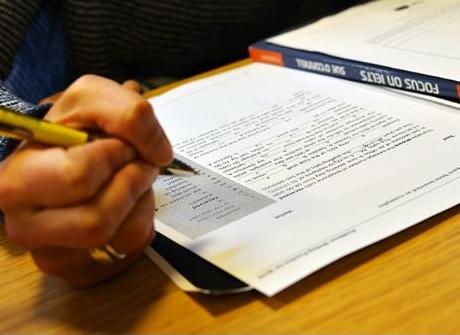 2018出国留学条件.png