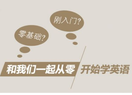 """""""雅思口语话题指导:中国文化"""""""
