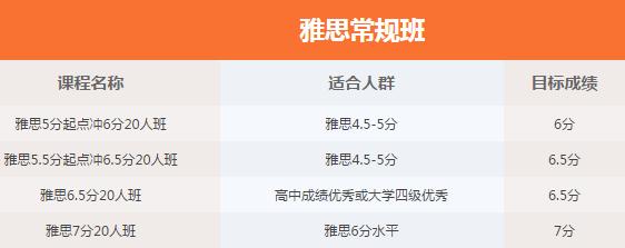 """""""澳门新葡京娱乐场常规班"""""""
