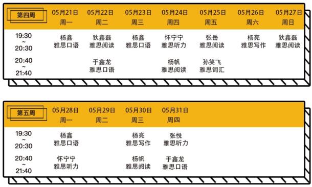 """""""新葡京娱乐场网址颜王团带你冲7分"""""""