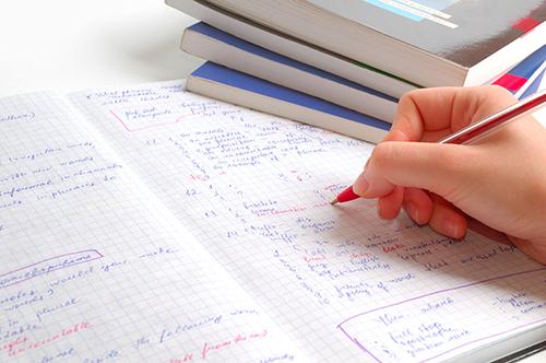 3月份SAT考試延遲或者取消,考生應該如何應對?