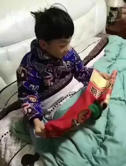 """""""盘点那些让人哭笑不得的圣诞礼物"""""""