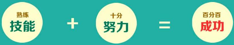 """""""14招搞定雅思阅读7分"""""""