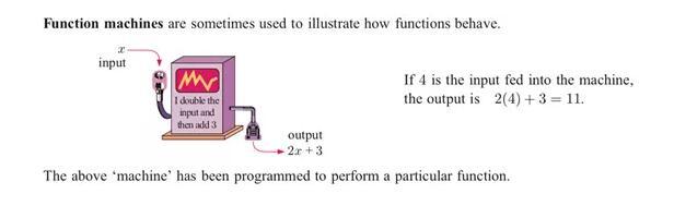 Alevel数学:既简单又容易错的基础知识竟然是……