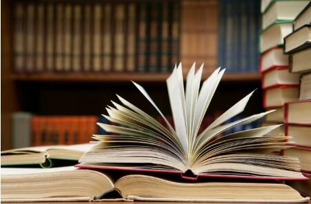 国际课程AEAS的考试内容