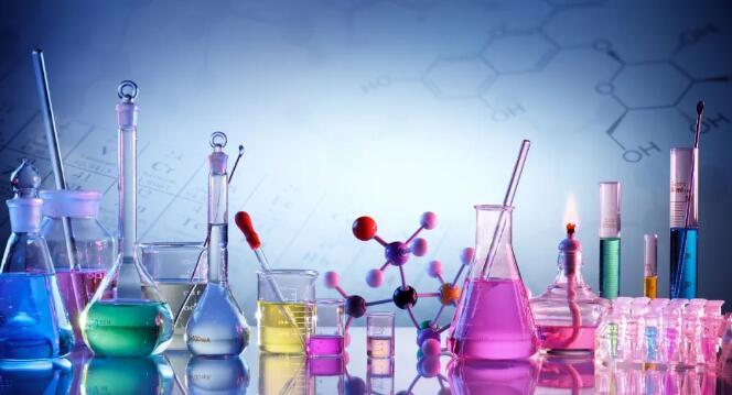 IGCSE科學會不會很難呢?