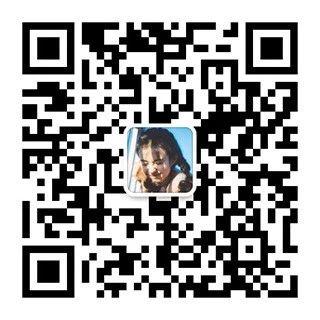 D:DocumentsWeChat FilesXcc_lcFileStorageTempc4bde59796ec8b1f00ed0e317428931.jpg