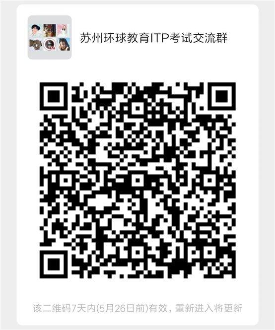 D:DocumentsWeChat FilesXcc_lcFileStorageTempb55ef3fb45f959aeaadc6ff100ed5b1.jpg